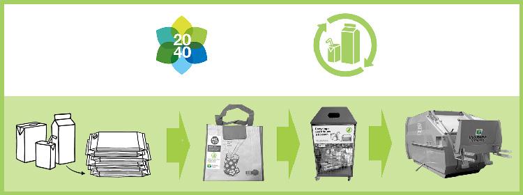 image-recyclage-brique_750