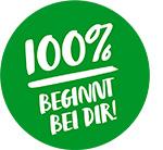 100beginnt_150